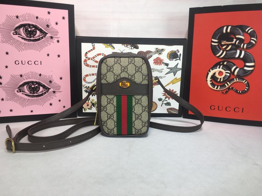 Gucci グッチ バッグ レディース おすすめ 3色 後払い 専門店信頼 送料無料 546595