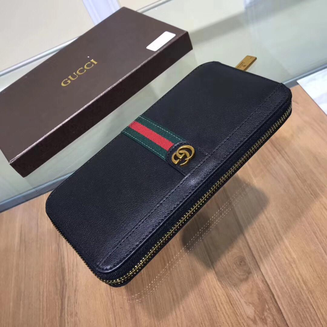 Gucci グッチ メンズ 財布 代引き通販口コミ 国内販売店 9905