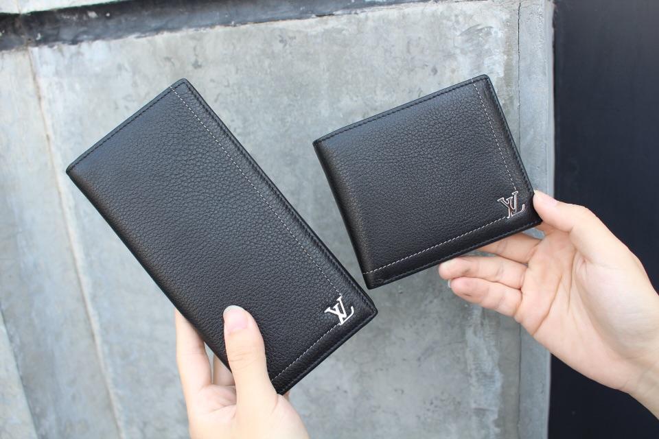 Louis Vuitton ルイヴィトン メンズ 財布 スーパーコピー 通販口コミ 送料無料 879 876-1