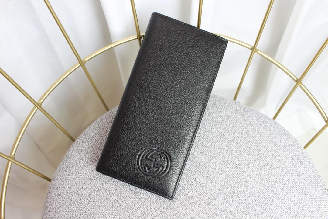 グッチ メンズ 財布 おすすめ 後払い 日本国内発送 送料無料 823