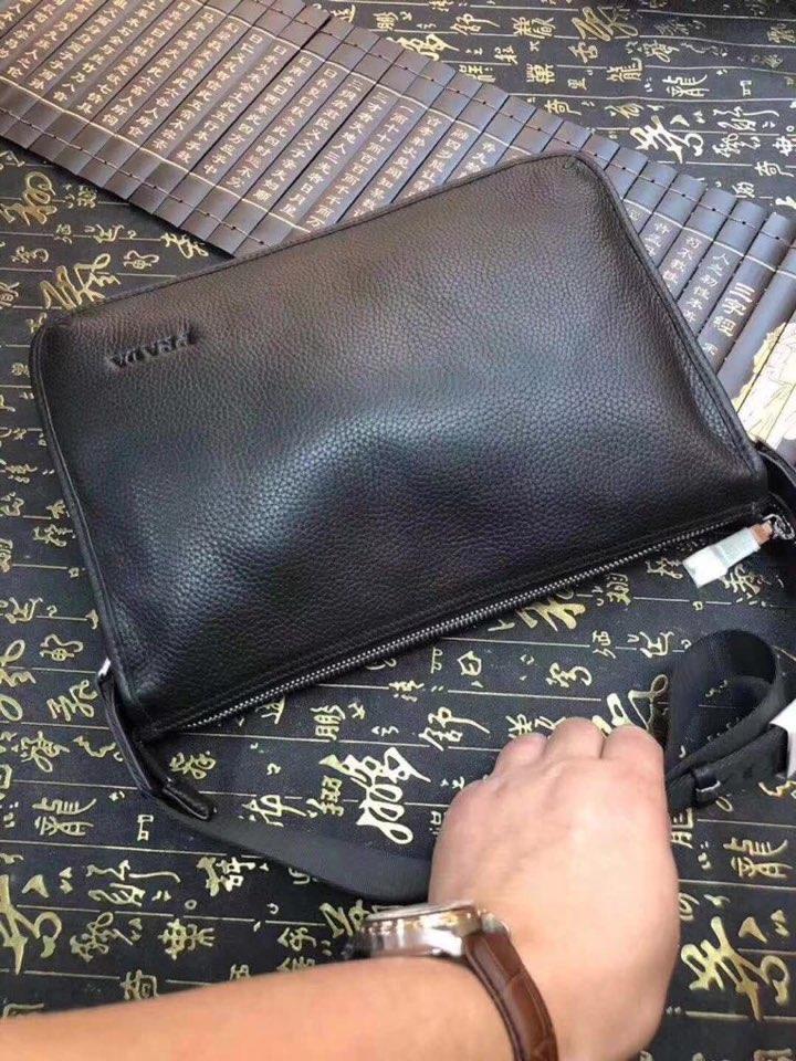 Prada メンズ バッグ スーパーコピーブランド 専門店安全なところ 0354-3