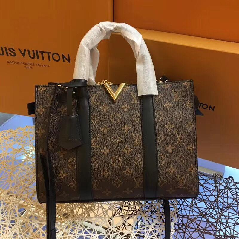 Louis Vuitton ルイヴィトン レディース ハンドバッグ 3色 ブランドスーパーコピー 日本国内発送 42889