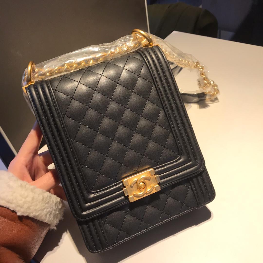 Chanel シャネル レディース 4色 バッグ スーパーコピー 日本国内発送 代引き 8016
