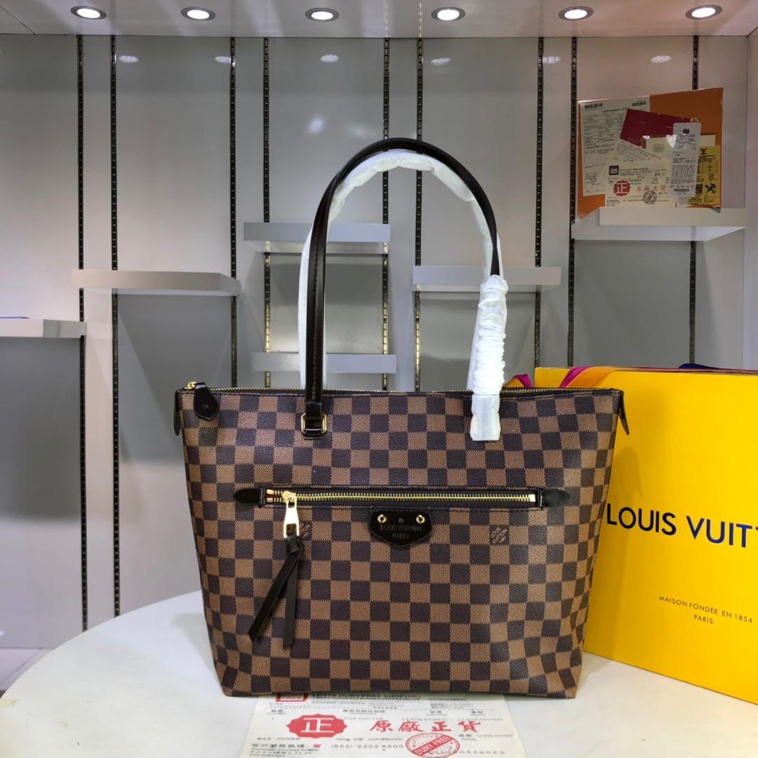 Louis Vuitton ルイヴィトン レディース 3色 ハンドバッグ 専門店信頼 スーパーコピーブランド M42267 42268