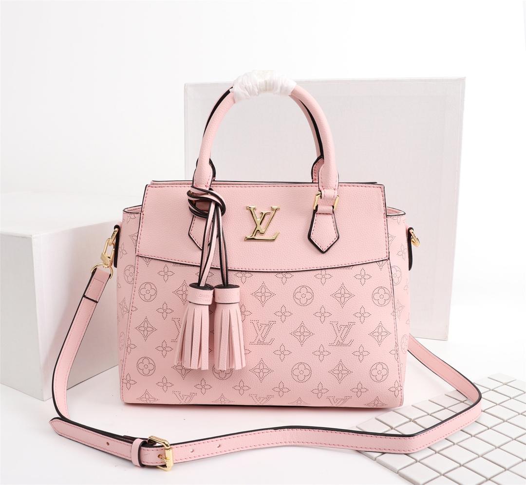 Louis Vuitton ルイヴィトン レディース ショルダーバッグ 3色 安全必ず届く代引きできる店 M55050