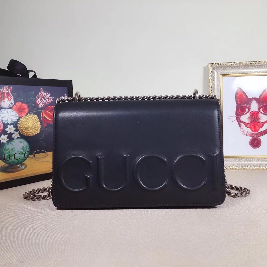 Gucci グッチ レディース 2色 ショルダーバッグ ブランドスーパーコピー 最新入荷 410248