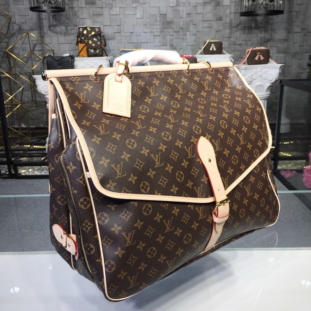 Louis Vuitton ルイヴィトン バッグ ブランドスーパーコピー 通販代引き 日本国内発送 M41140