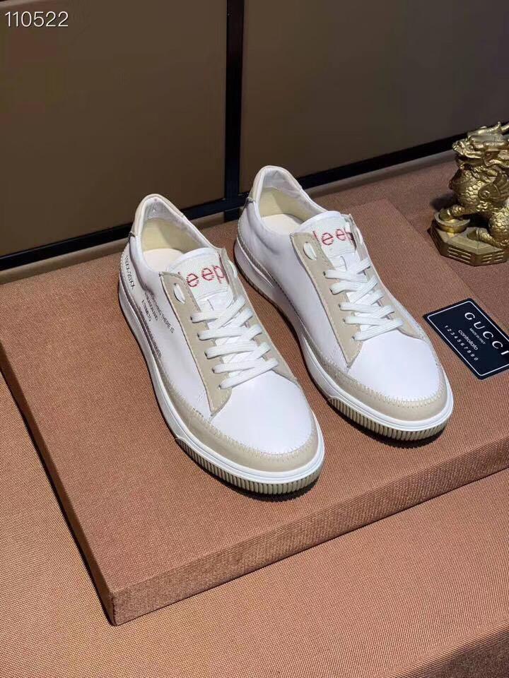 Gucci グッチ メンズ 靴 スーパーコピー 代引き通販口コミ 安全なところ 送料無料