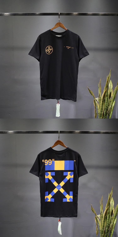 ノースフェイス カップル Tシャツ 2色 専門店口コミ 代引き日本国内発送