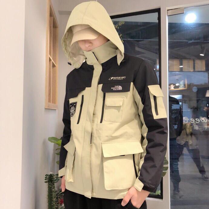 The North Face ノースフェイス メンズ コート 日本国内発送 代引き 激安販売