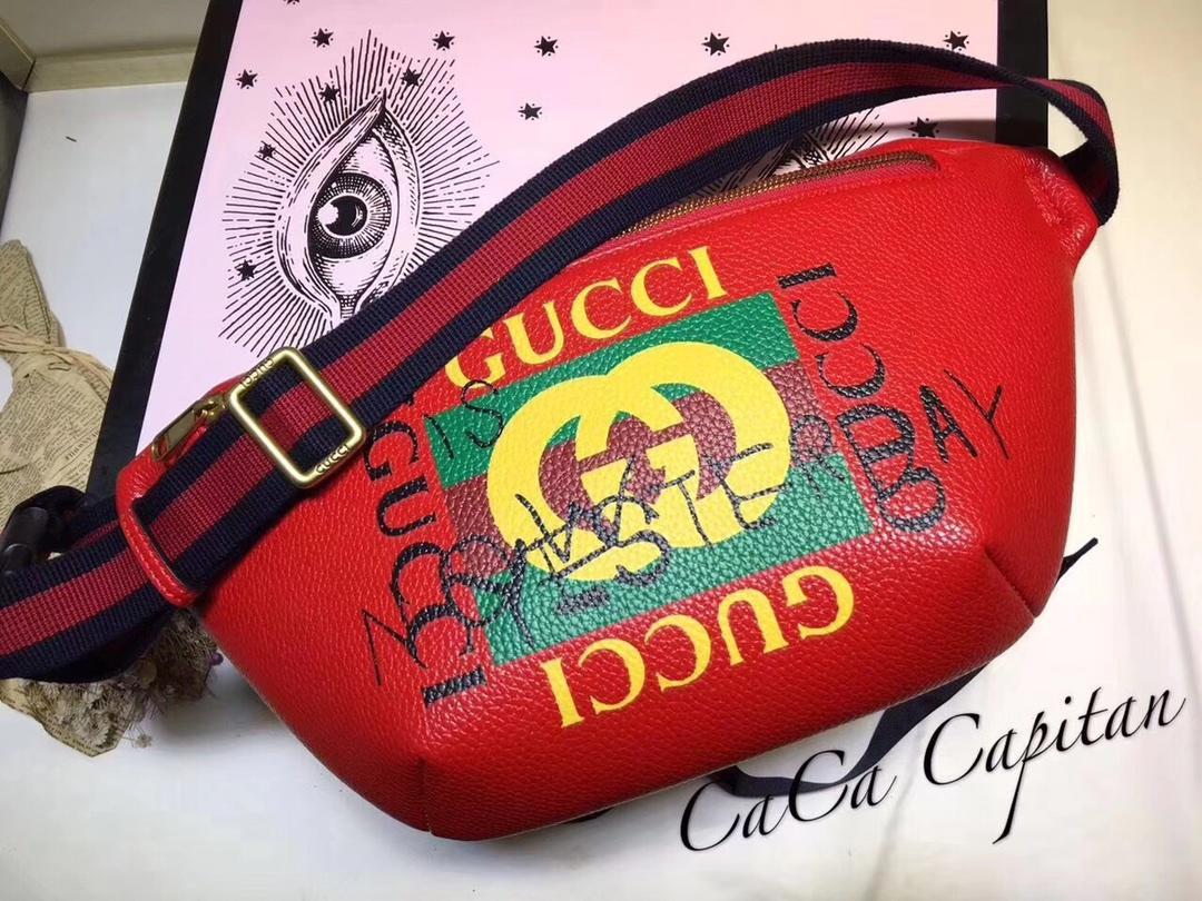 Gucci グッチ ウェストバッグ 6色 ブランドスーパーコピー 通販後払い 安全必ず届く 送料無料 493869