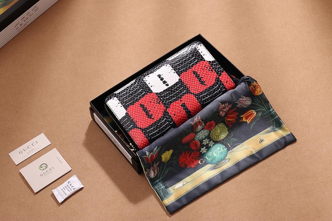 Gucci グッチ 財布 3色 ブランドコピー 通販口コミ 日本国内発送 後払い 453159