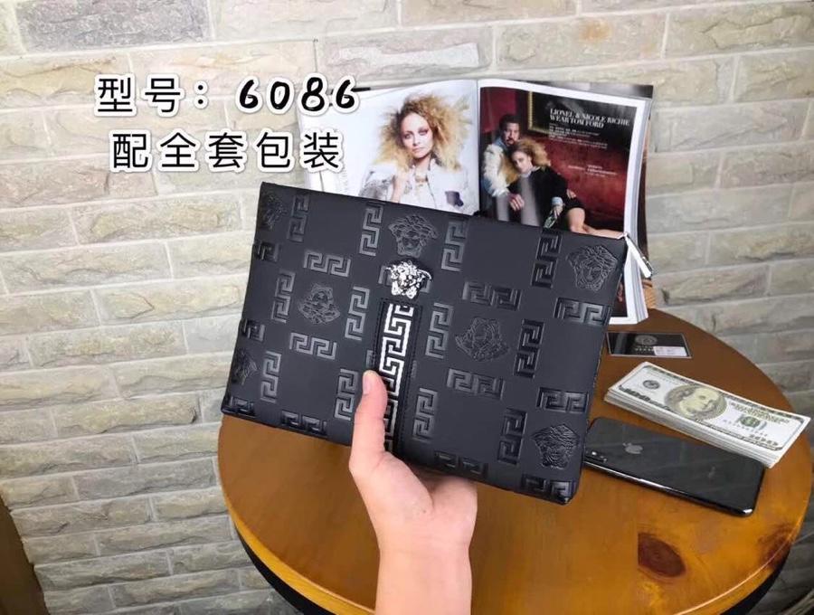 Gucci グッチ メンズ クラッチバッグ ブランドスーパーコピー 通販安全 6087