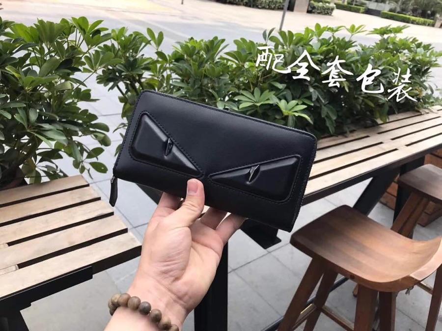 fendi フェンディ メンズ 財布 ブランドスーパーコピー 安全通販届く 国内販売店 0065