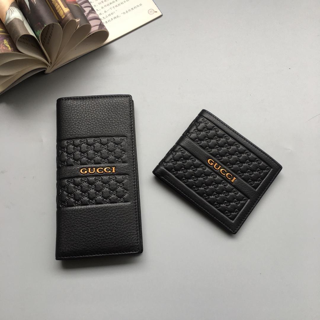 Gucci グッチ メンズ 財布 スーパーコピーブランド 通販代引き 国内発送安全 810