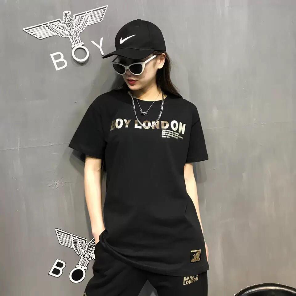Boy London カップル Tシャツ スーパーコピーブランド 代引き通販