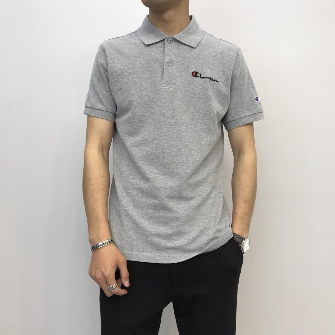 Champion メンズ Tシャツ 5色 ブランドスーパーコピー 安全必ず届く 国内発送代引き