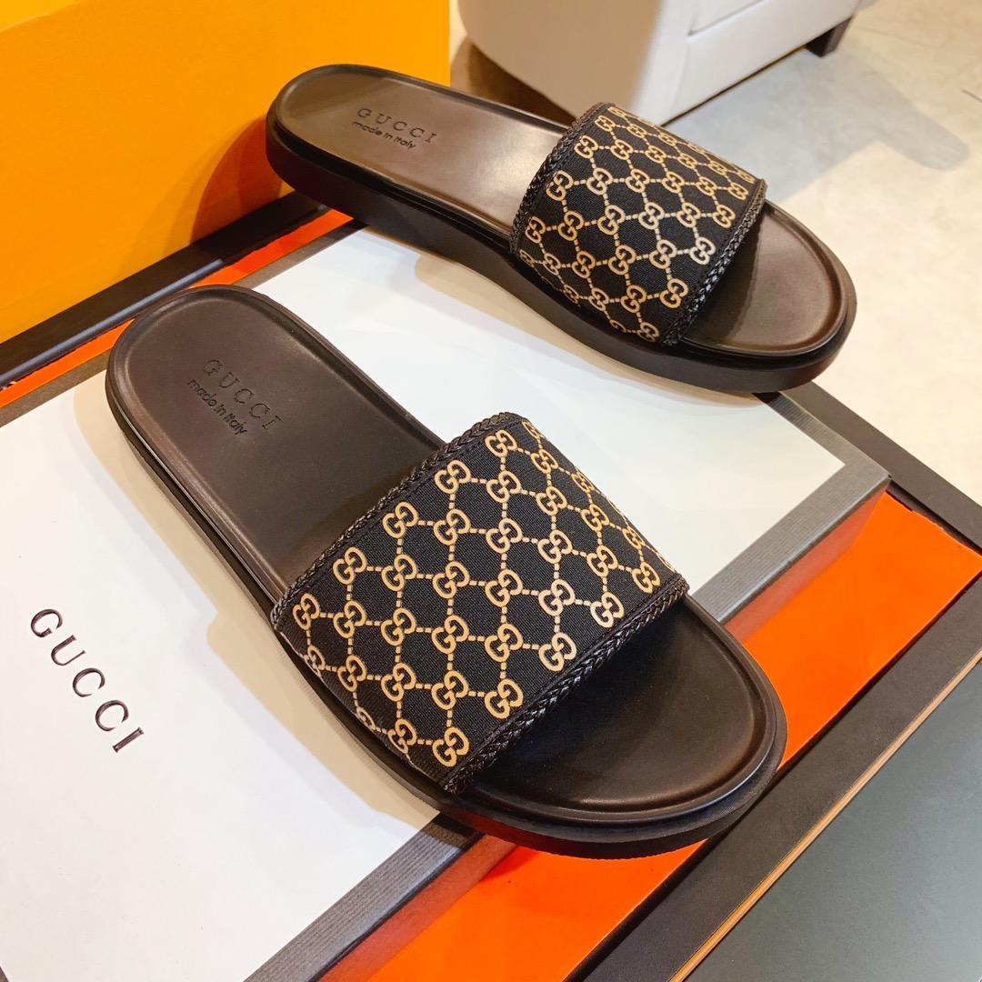 Gucci グッチ ミュール スーパーコピー 通販代引き 送料無料