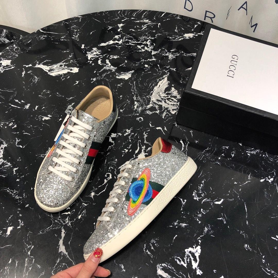 Gucci グッチ レディース 靴 ブランドコピー 通販代引き 送料無料