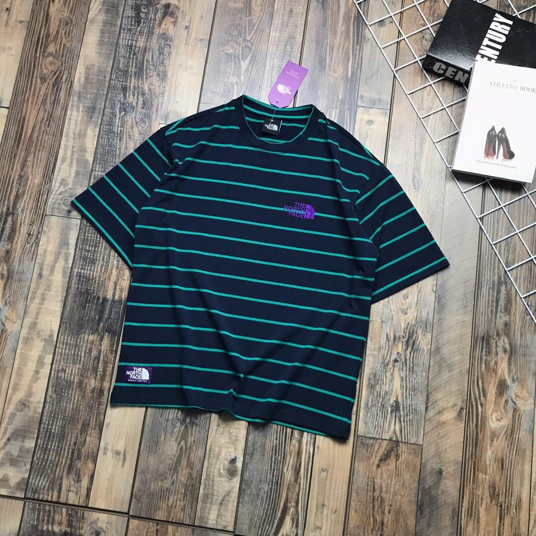 The North Face カップル Tシャツ 3色 ブランドコピー 格安ばれない 代引き通販