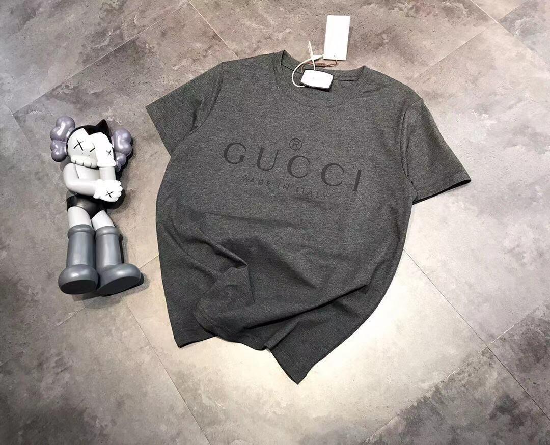 0db581134c63 Gucci グッチ カップル Tシャツ ブランドスーパーコピー 通販信用できる 国内販売店
