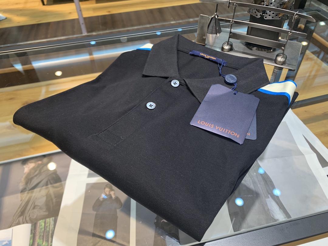 ルイヴィトン メンズ Tシャツ n級品入手 安全なところ スーパーコピー