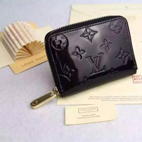 on sale cd85b 2ff09 高評価 Louis Vuitton ルイヴィトン M60067 財布 短財布格安 ...