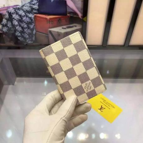 送料無料ルイヴィトン  Louis Vuitton  61732 新入荷安い 財布 スーパーコピーブランド