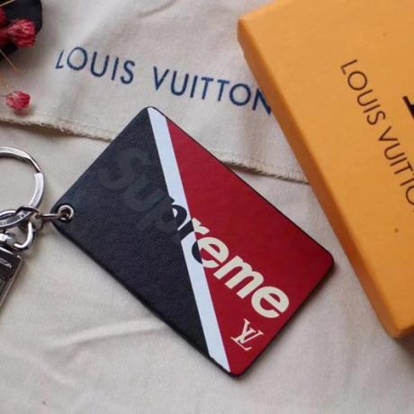 高評価 Louis Vuitton ルイヴィトン  M53438 新入荷安い Supreme スーパーコピーブランド激安販売専門店