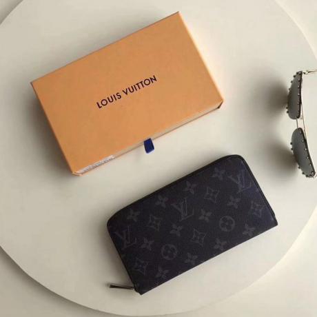 おすすめルイヴィトン  Louis Vuitton セール価格 M60017  財布 長財布激安販売口コミ