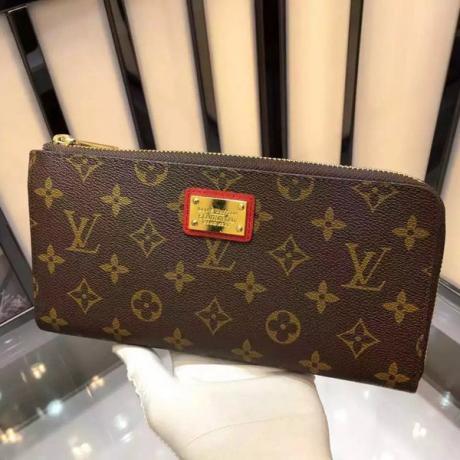定番人気ルイヴィトン  Louis Vuitton セール 60148  財布 長財布スーパーコピー通販