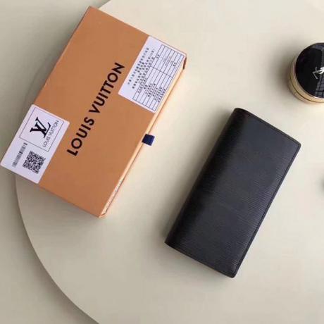 定番人気Louis Vuitton ルイヴィトン セール M67541  Supreme 長財布財布最高品質コピー代引き対応
