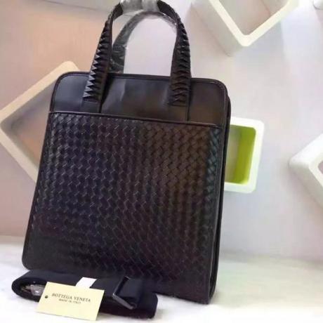sale retailer 04d01 44d83 ブランド国内ボッテガヴェネタ Bottega Veneta 32-1 メンズ ...