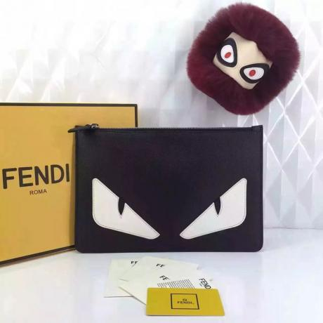ブランド国内 フェンディ Fendi     財布財布最高品質コピー代引き対応