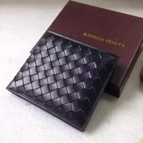 新作ボッテガヴェネタ BOTTEGA VENETA 1567 短財布 財布スーパーコピー財布専門店
