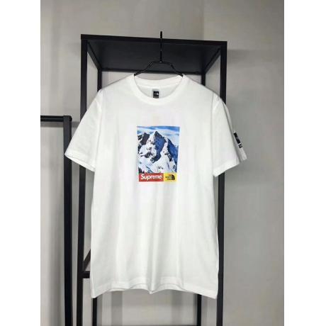 店長は推薦しますLouis Vuitton ルイヴィトン Supreme   Tシャツ スーパーコピー代引き