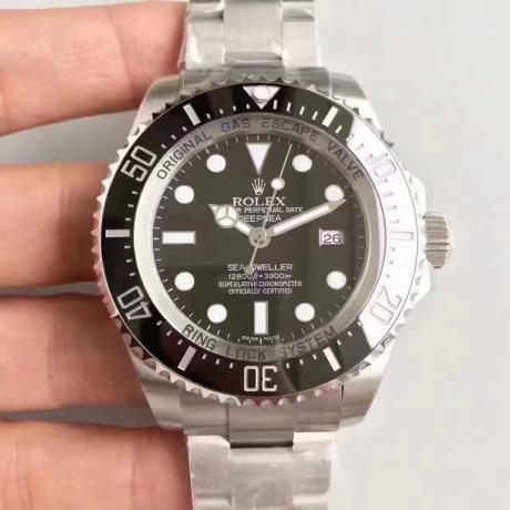 ブランド国内ROLEX ロレックス  自動巻き腕時計激安代引き