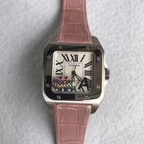 ブランド国内 カルティエ   Cartier 値下げ自動巻きスーパーコピー腕時計激安販売専門店
