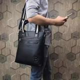 新作バリーメンズ ファッション N級品 Bally スーパーコピー鞄専門店  安い直販