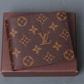 ブランド通販ルイヴィトン lv60026 LOUIS VUITTON ルイヴィトン 財布 激安屋-ブランドコピー