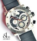 ジェイコブ jacobコピーブランド腕時計新作激安実物写真