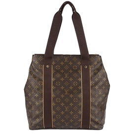 ブランド通販LOUIS VUITTON-ルイヴィトン-bag-LV-53013-brown-xx激安屋-ブランドコピー 通販日本