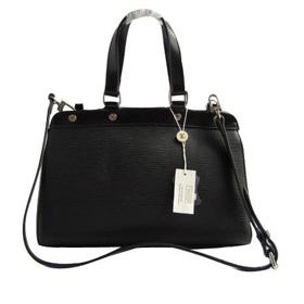 ブランド通販LOUIS VUITTON-ルイヴィトン-bag-M40330-nero-xx激安屋-ブランドコピー 安全通販信用できる