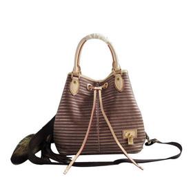 ブランド通販LOUIS VUITTON-ルイヴィトン-bag-M42226-peach-xx激安屋-ブランドコピー 代引き韓国通販後払い