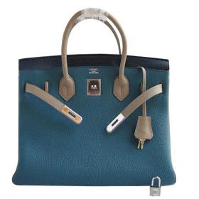ブランド通販HERMES-エルメス-bag-HER10081907-blue激安屋-ブランドコピー 代金引換国内ファッション通販