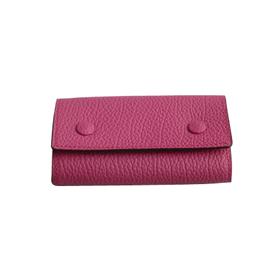 ブランド通販HERMES-エルメス-keybag-62610-peach激安屋-ブランドコピー 専門店安全