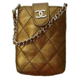 ブランド通販chanel-シャネル-Mobilebag-CHA10082301-cinnamon激安屋-ブランドコピー 通販大丈夫