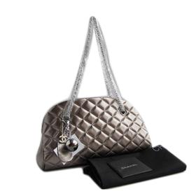 ブランド通販CHANEL-シャネル-bag-4709-silver激安屋-ブランドコピー おすすめ偽物最高級品韓国