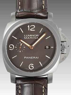 パネライ ルミノール1950マリーナ3デイズ PAM00351