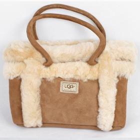 ブランド通販UGG-ハンドバッグ 女性ハンドバッグ 3001-wh-yellowish激安屋-ブランドコピー 商品通販